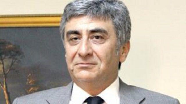 CHP'li Başkan Dr. Parlar, terörü lanetledi