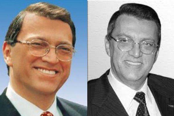 GYODER'den eski Başbakan Mesut Yılmaz'ın vefatı ile ilgili taziye mesajı