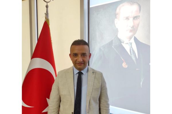 Tozoğlu, Gözün aydın Türkiyem, İYİler geliyor