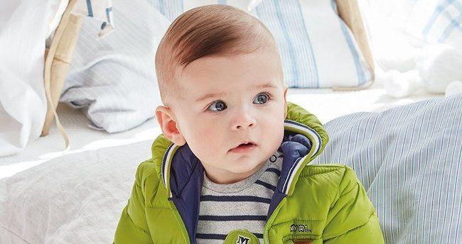 Uzmanlar Uyarıyor… 'Paşa Oğlum' Söylemi Terk Edilmeli