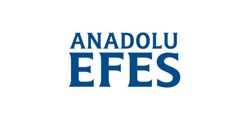 Anadolu Efes 3. Çeyrek konsolide sonuçlarını açıkladı.