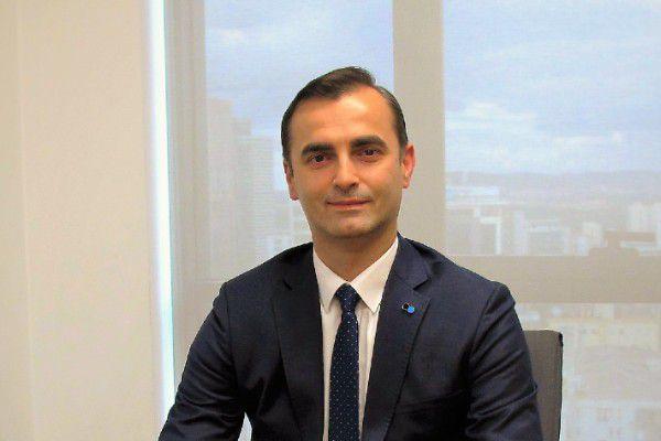 Anadolubank müşterileri IBAN'a gerek duymadan 7/24 para transferi gerçekleştirebilecek
