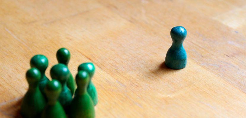 Ayrımcılığın psikolojisi nasıl işliyor?