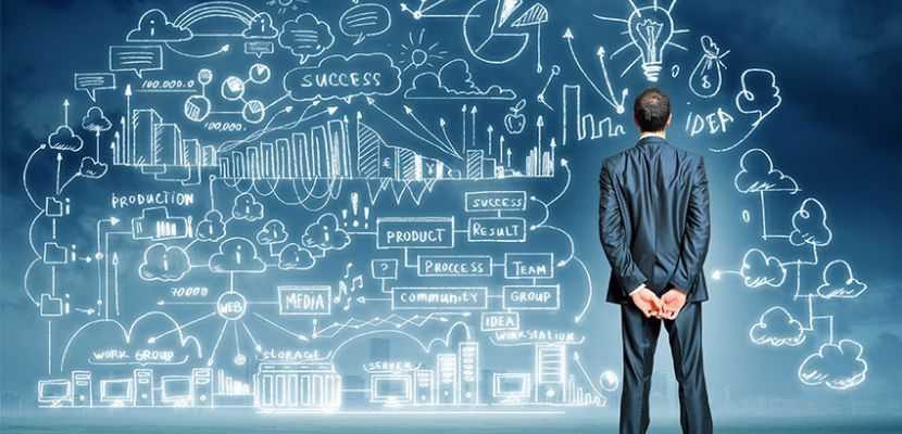 Değişen Ekonomide Finansal Sürdürülebilirlik