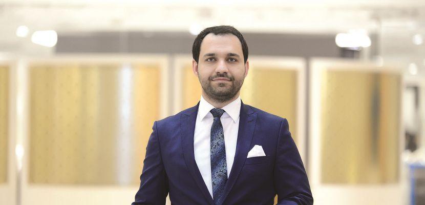 GİGDER Başkanı Akbal; Uluslararası konut satışı lisanslı olmalı