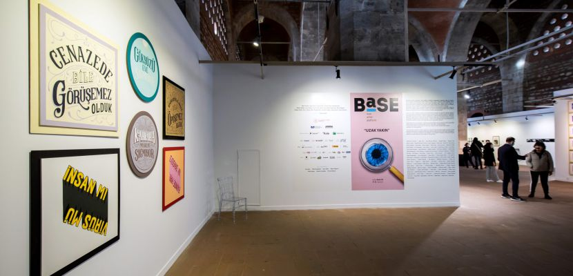 İlgiyle izlenen BASE 2020 online devam ediyor