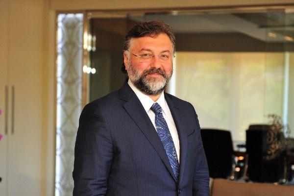 KONUTDER Başkanı Z. Altan Elmas: 10 aylık veriler al iştahının devam ettiğini gösteriyor