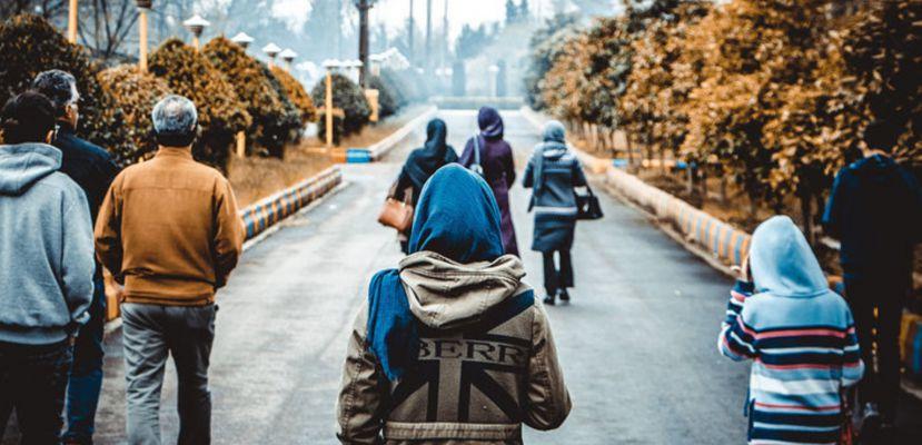 Avrupa ve Çevresinde Göç ve İltica Politikaları Başarısız