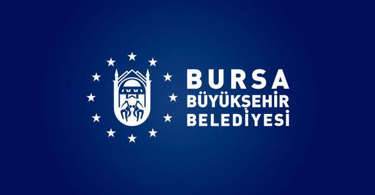 Bursa Büyükşehir Belediyesi Covid-19 hastaları için immmun plazma seferberliği başlattı