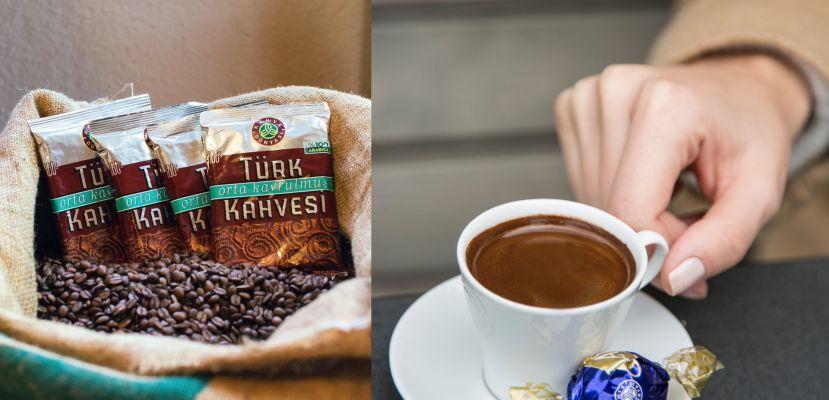 Türk Kahvesi Sohbetlerinin Yeni Konusu: Sağlık ve Pandemi