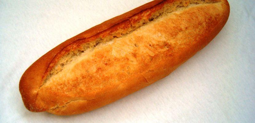 Ekmekleri en iyi saklamanın 5 püf noktası