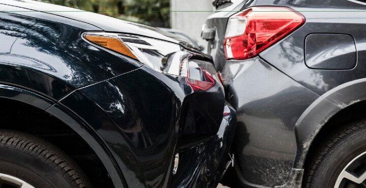 2020 Yılında 365.000 kaza meydana geldi