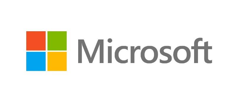 Albayrak Grubu davasına ilişkin Microsoft Türkiye reaktif açıklaması