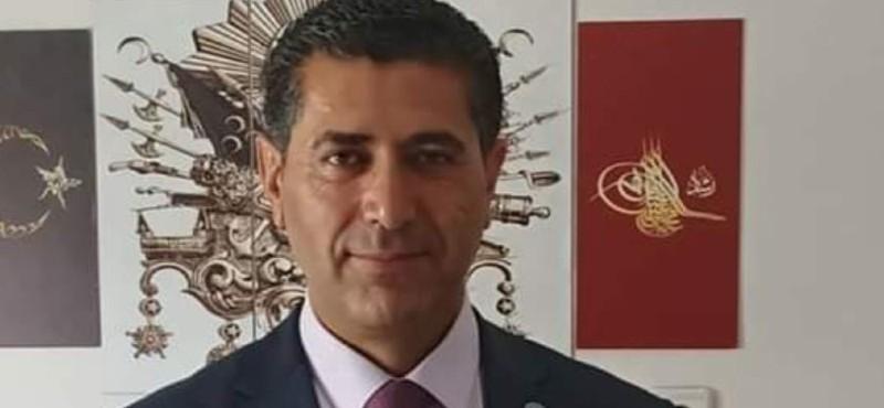 """Başkan Kızılboğa, sağlık müdürüne seslendi: """"Ne gibi önlemler alınacak?"""""""