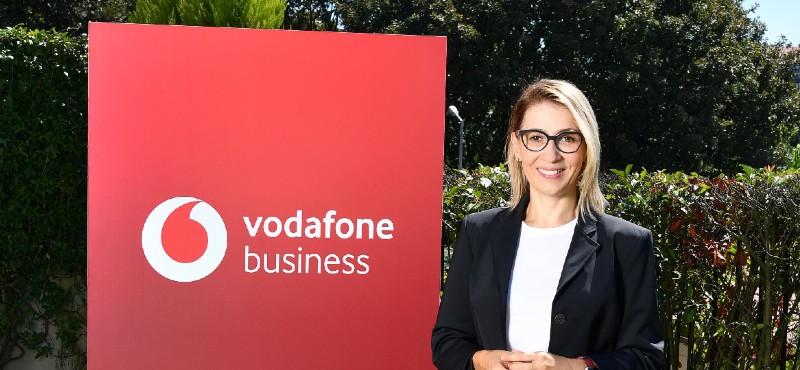 Betonsa, betonun kalitesini Vodafone teknolojisiyle anlık ve uzaktan takip ettiriyor