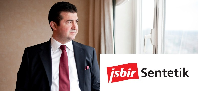 Çankırı'da 2.5 milyon TL'lik fabrika yatırımı