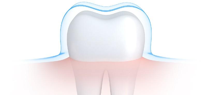Dişler hakkında 5 şaşırtıcı gerçek