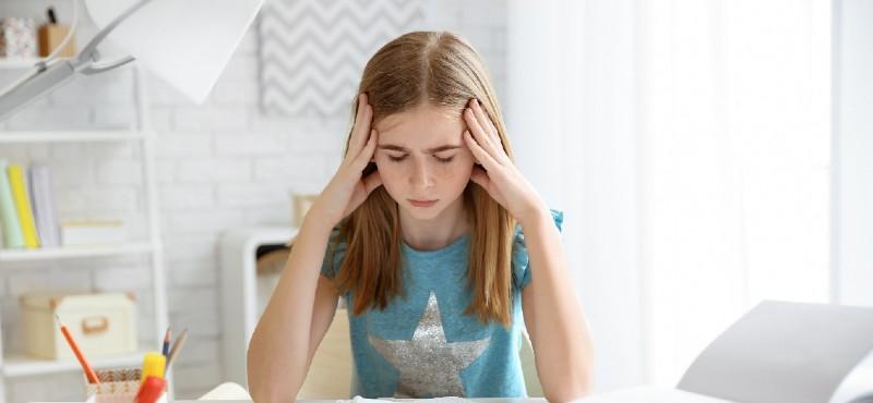 Hipertansiyon Çocuklarda Büyüme Geriliğine Yol Açabiliyor