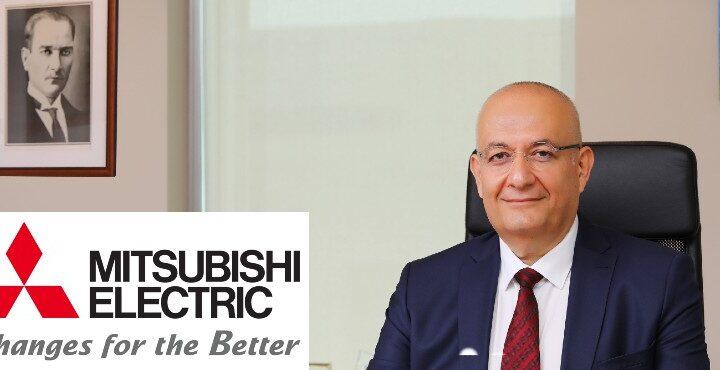 Japon Teknoloji Devi, Türkiye'de Evden Uzaya Yeni Teknolojiler Geliştirmeye Devam Edecek