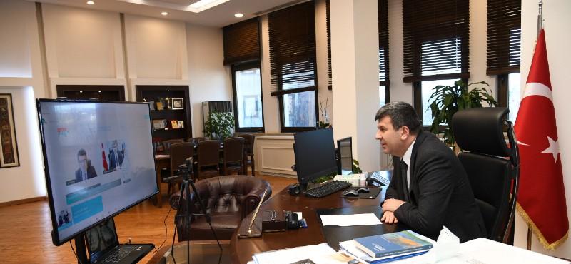 Kadıköy insani gelişmişlikte Türkiye birincisi