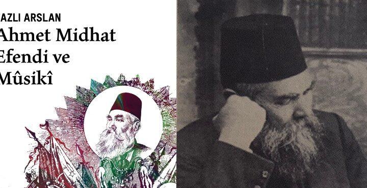 Mûsikî tarihimiz aydınlanıyor