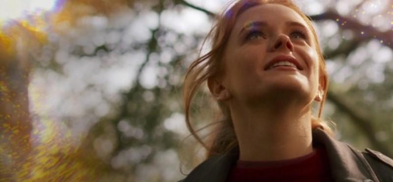 Netflix'in yeni fantastik dizisi Winx Efsanesi: Kader'in resmi fragmanı paylaşıldı