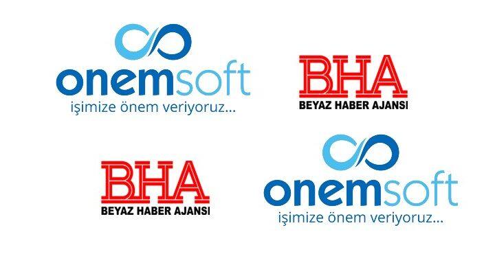 Onemsoft ile Beyaz Haber Ajansı'ndan Dev Anlaşma!