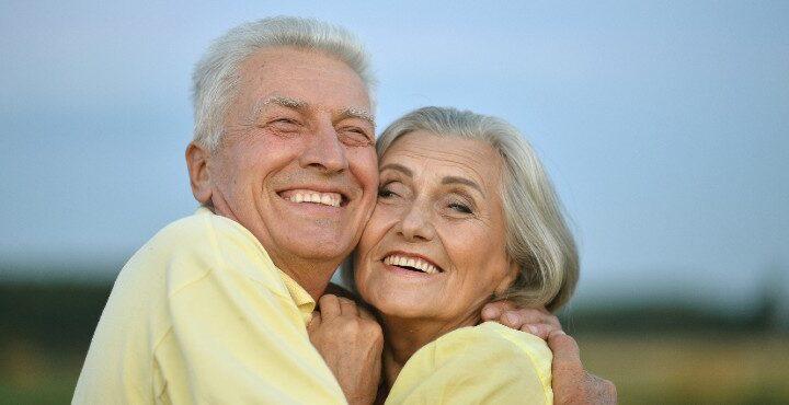 Pandemi Döneminde Yaşlılarda Ev Kazası ve Kalça Kırıklarına Dikkat!