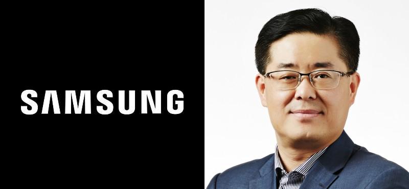 Samsung Electronics Türkiye'de üst düzey atama! Başkanlık görevine Choi Byung Hee getirildi
