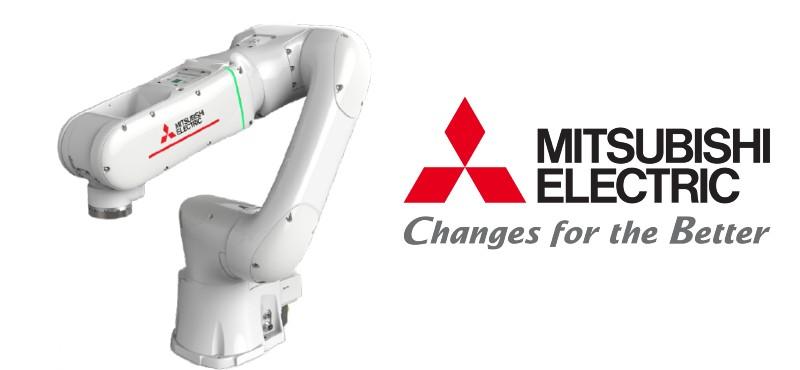 Üretimde Yapay Zekâ ve Robot Teknolojilerinin Geleceği Masaya Yatırıldı