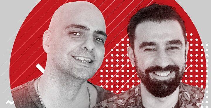 """""""Vodafone RED'le Mücbir Sebepler'den  Playstation ve iPhone kazanma şansı"""