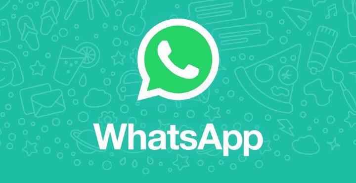 Yeni WhatsApp gizlilik sözleşmesi ve veri gizliliği
