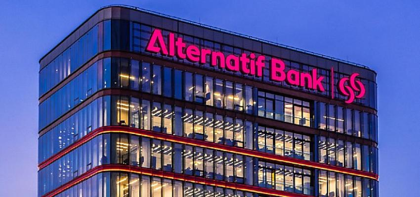 Alternatif Bank'tan Geciken İGDAŞ Faturalarına 10 Taksit İmkânı