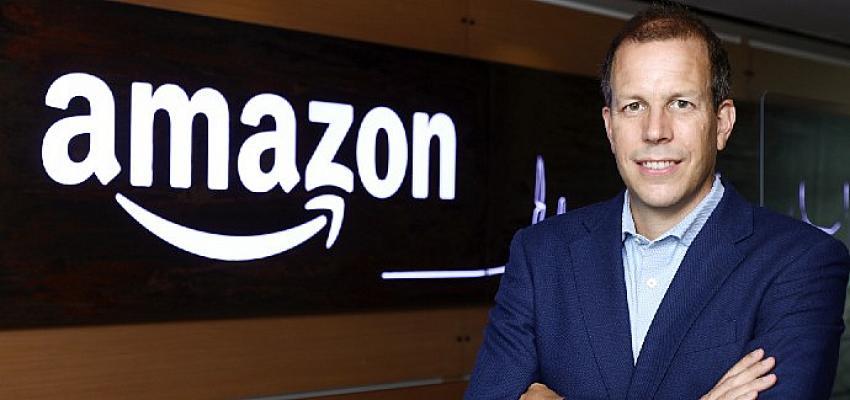 Amazon Prime üyeleri, Türkiye'nin dört bir yanında hızlı teslimat hizmetinden faydalanmaya devam ediyor