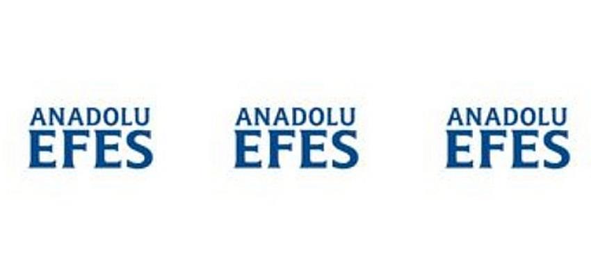 Anadolu Efes'in faaliyet kar marjı son 8 yılın en yüksek seviyesinde
