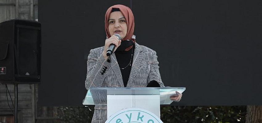 Beykoz Belediyesi 2. Fotoğraf Yarışması'nda Ödüller Sahiplerine Kavuştu