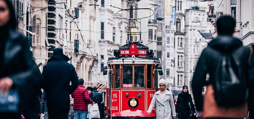 Cushman & Wakefield, İstanbul Alışveriş Caddeleri raporunun yedincisini yayınladı!
