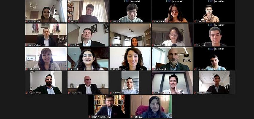 Diamon Challenge'da Türkiye'yi İstanbul  Hisar Okulları öğrencileri temsil edecek