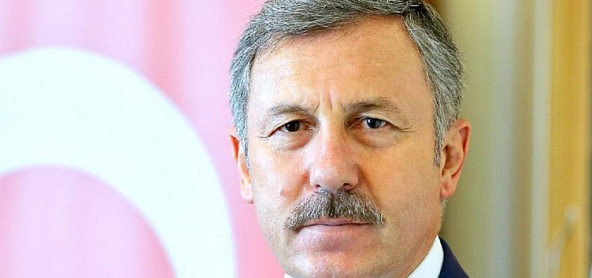 Gelecek Partisi'nden iktidara Boğaziçi sorusu