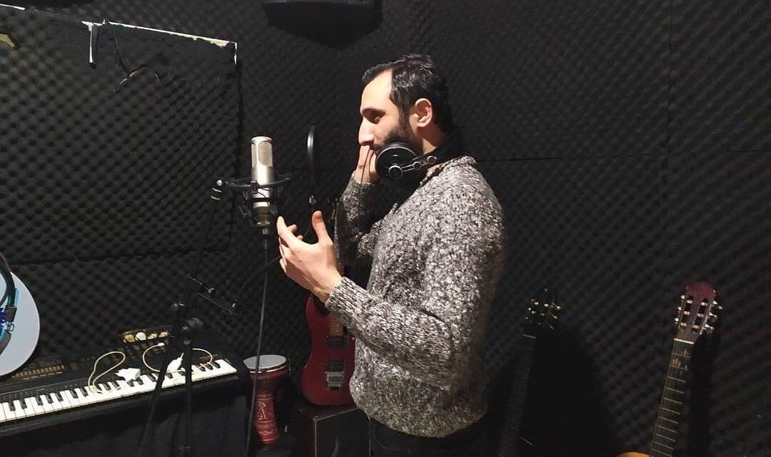 Hakan Ergün'den İlhan Şeşen şarkısı için cover müjdesi