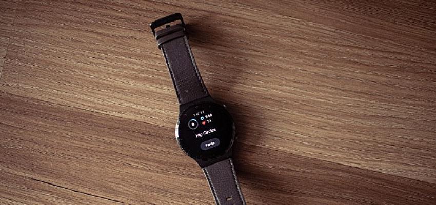 HUAWEI, giyilebilir cihazlara uygulama desteğini getirdi: Fitify artık Watch GT 2 Pro'da