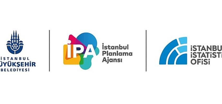 İstanbul'da kredi kullanımı, yıllık 33 arttı
