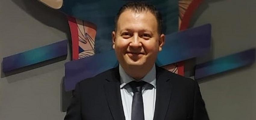 Kaave Roastery'e Yeni Türkiye Satış Müdürü