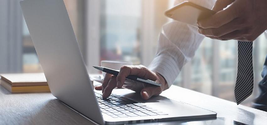 KOBİ'lerin işlerini kolaylaştıracak 6 dijital uygulama