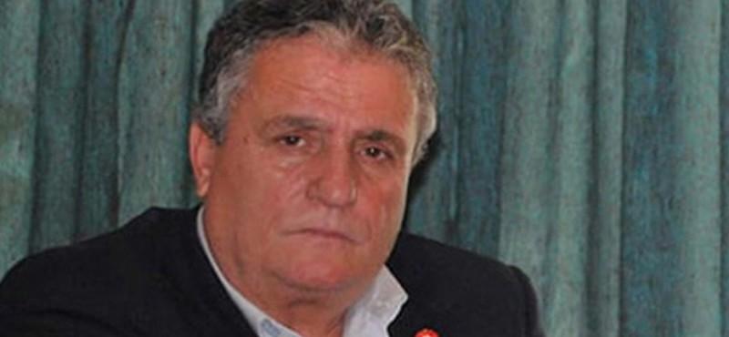 Meigder'den Büyükşehir Belediyesine yapılan saldırıya kınama