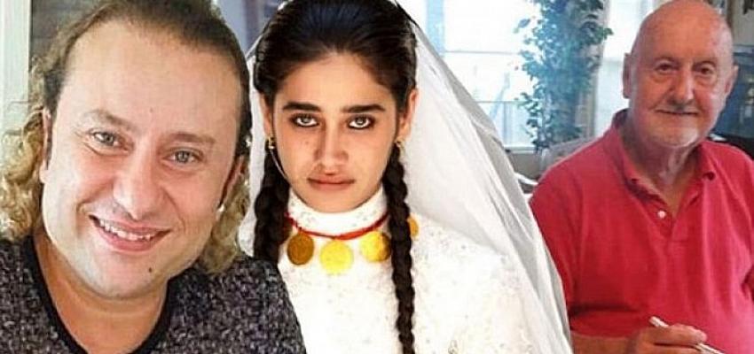 Meltem Miraloğlu'ndan Onur Akay'a şok itirafları!