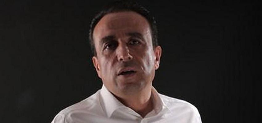 Muhafazakar seçmen Yaşar Aydın diyor