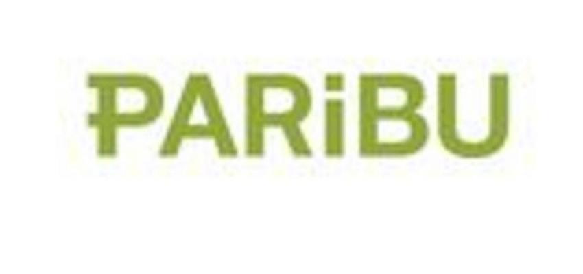 Paribu danışma kurulu sektörün bilgi kaynağı olacak