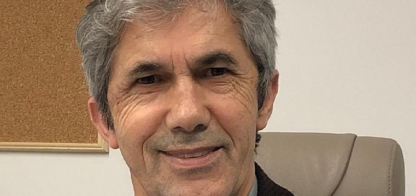 Prof. Dr. Süleyman İrvan: Gazeteciliğe duyulan ihtiyaç ortadan kalkmış değil