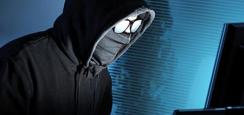 Şirketlerin 55'i çalışan hatalarından dolayı siber risklerle başbaşa kalıyor!